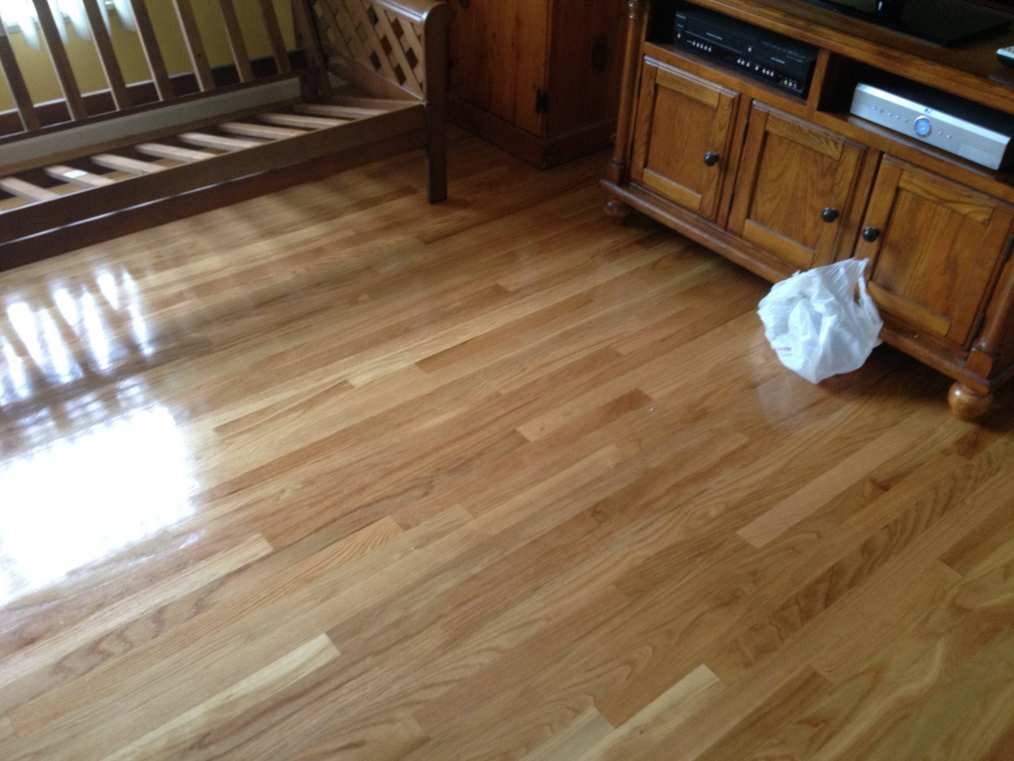 al's flooring 1