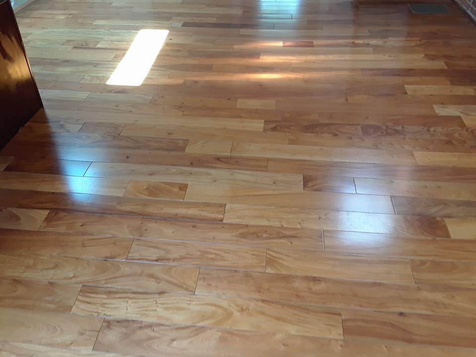al's flooring 9