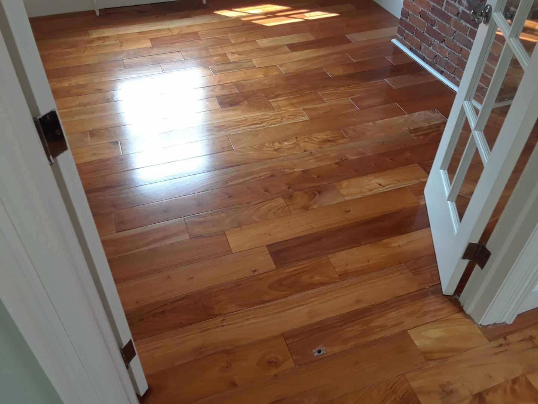 al's flooring 8
