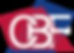 New CBF Logo.png