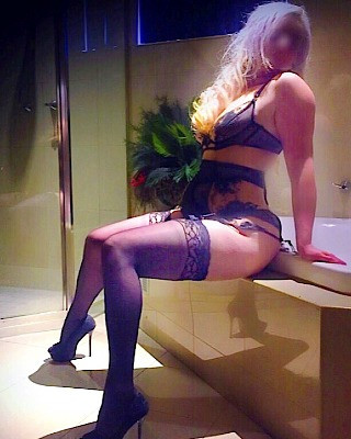 Midnight Delight - Parramatta Brothels and Escorts 24 hours
