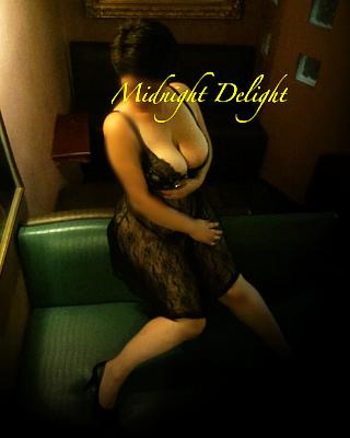Midnight Delight- ASYN