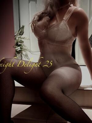 Midnight Delight- Parramatta
