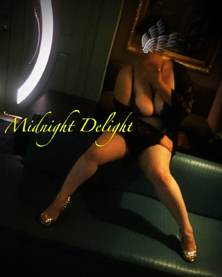 Midnight Delight- ASYN