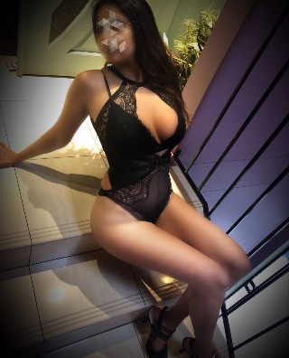 Midnight Delight - Parramatta Brothel & Escort 24 hours