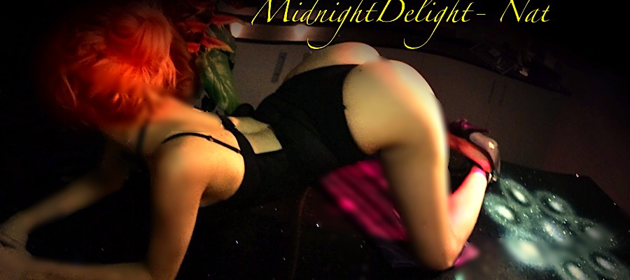 Midnight Delight- NAT