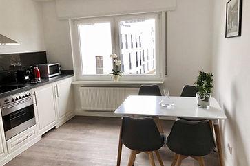 Appartements, Ferienwohnung, Kandel, Karlsruhe, Landau, Wörth,