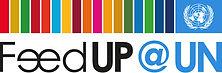 FeedUp_Logo_SDGs_UN_JPEG.jpg
