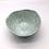 Thumbnail: Light Blue Speckled Bowl