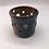 Thumbnail: Blue and Tan Stoneware Luminary