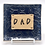 Thumbnail: Dad Trinket Tray -only 1 available