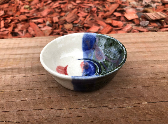 Sweet Little Trinket Bowl - only one available