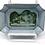 Thumbnail: Stoneware Trinket Dish