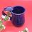 Thumbnail: Royal Blue Mug withThumb Rest