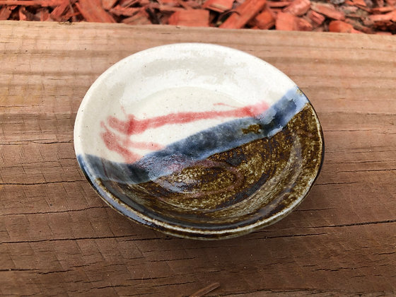 Small Trinket Dish - only 1 available