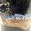 Thumbnail: Tall Dragonfly Vase