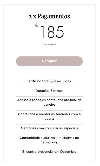 Screenshot 2021-07-10 at 18.02.29.png