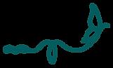 af_logotipoCAROLINA_simbolo-01.png