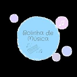 Bolinha_de_Música_-_Sem_fundo.png