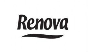 renova-logo.jpg