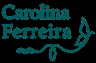 af_logotipoCAROLINA_secundario-01.png