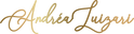 nomelogo with name only transparent.png