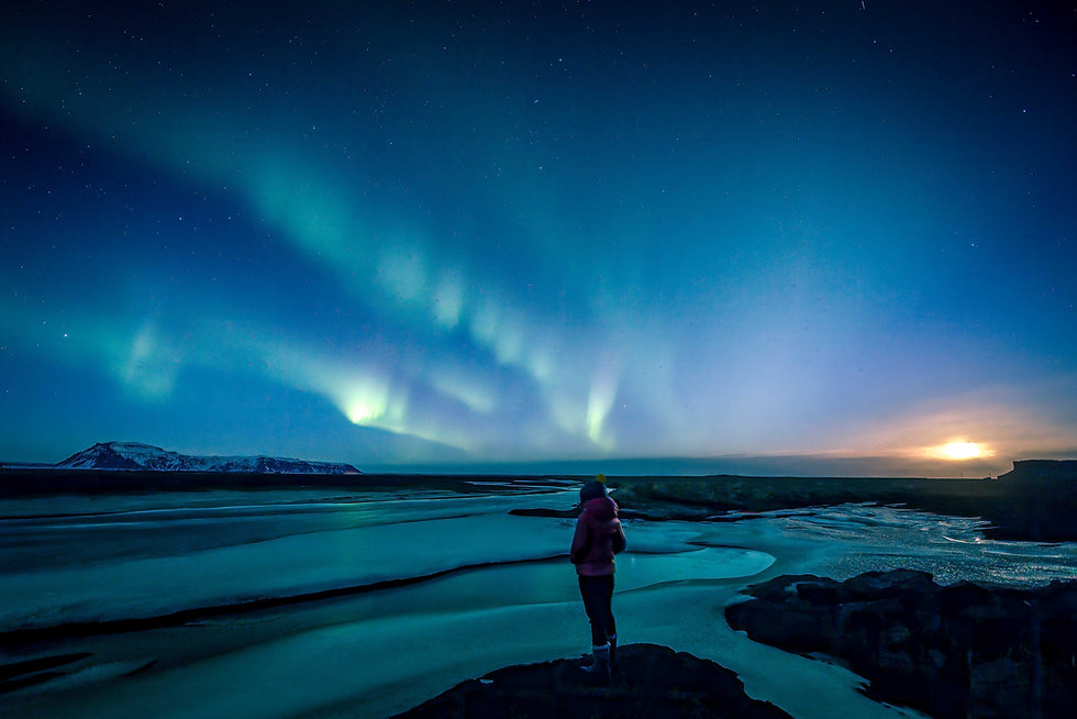 Me Aurora Boreal.jpg