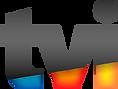 TVI_logo_2017.png
