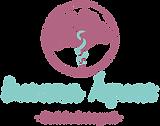 logo_susana_aguas.png