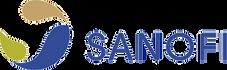 logo sanofi-01.png