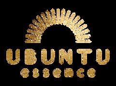 af_ubuntu-15.png