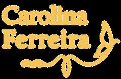 af_logotipoCAROLINA_secundario-02.png