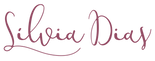 AF_logotipoSILVIADIAS-08.png