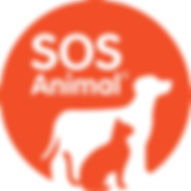 SOS_Animal_logo.jpg