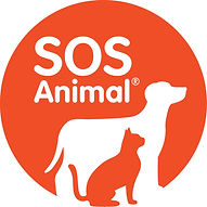 SOS_Animal_logo.jpg