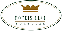 logo-hoteis_real-660x330.png