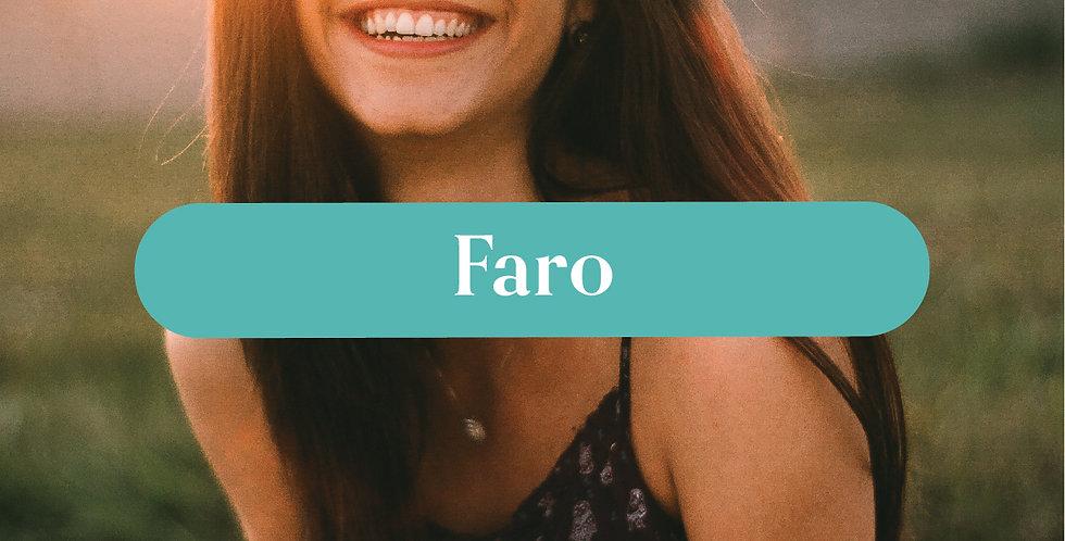 Facilitadores Líderes Yoga do Riso Kids - Faro
