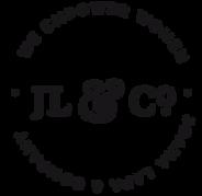 af_logotipo-02.png