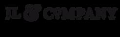 af_logotipo-03.png