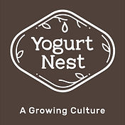 YogurtNest.jpg