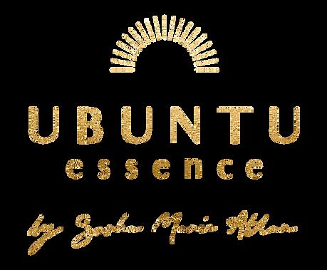 af_ubuntu-01.png