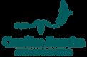af_logotipoCAROLINA-01.png