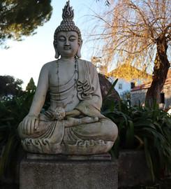 Buddha-Statue-Garden-1.jpg