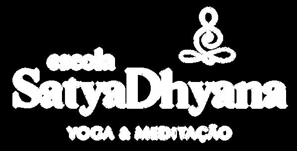 ap_satyadhyana-14.png