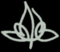 ap_dietaespiritual-34.png