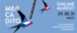 banner_mercadito-II.jpg