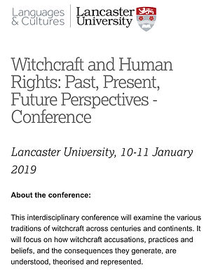 Witchcraft and Human rights.jpg