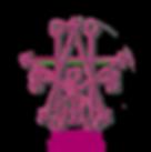 Astaroth_Seal_header.png
