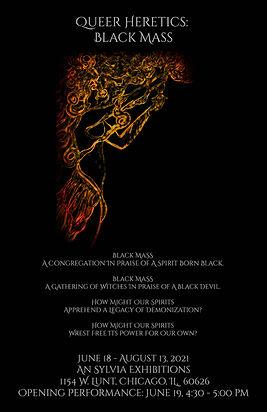 Black mass poster_final.jpg