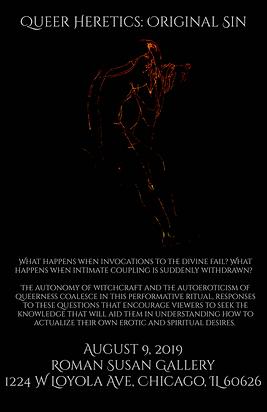 Original sin poster.png